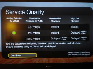 service-quality-web