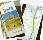 triptik screen shot