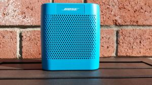bose front