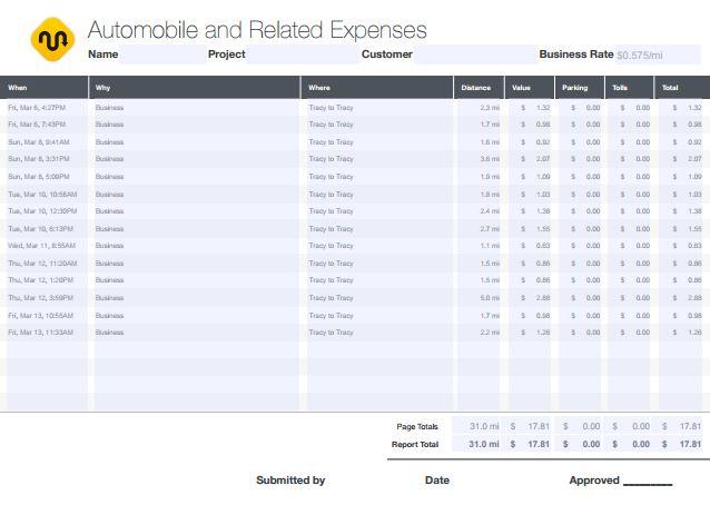 business pdf smaller