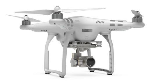1080p drone