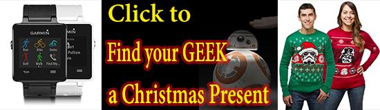 geek-christmas-2015-ad-v2