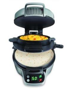burrito-maker