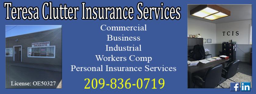 clutter-insurance-fb-v4-dot-1