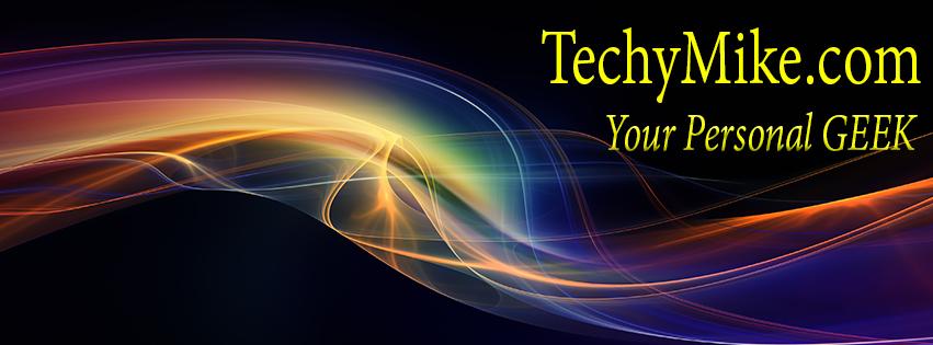 techymike-facebook-banner-v5